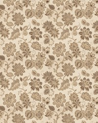 03409 Taupe by