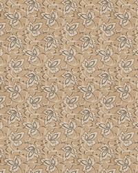03410 Linen by