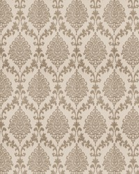 03425 Linen by
