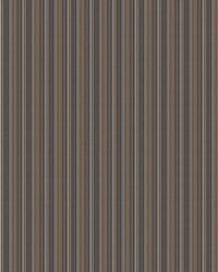 Blue Jacobean Fabrics  03408 Indigo