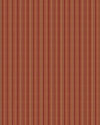 Jacobean Fabrics  03408 Rouge