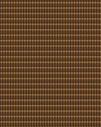 03430 Brown by