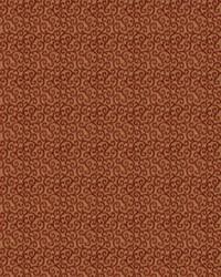 03399 Brick by