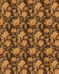 Jacobean Fabrics  03435 Sahara