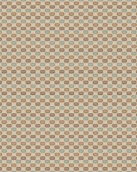 Trend 03469 Mineral Fabric