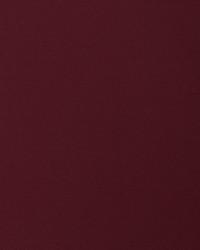 03375 Bordeaux by