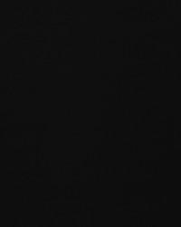 03375 Noir by