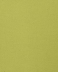 03375 Lime by