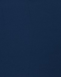 03375 Navy by