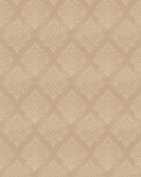 03480 Linen by