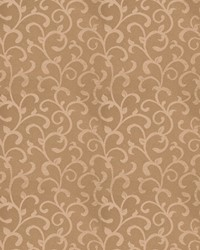 03481 Taupe by