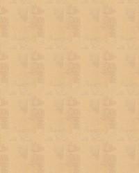 03482 Sesame by