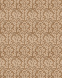 03483 Taupe by