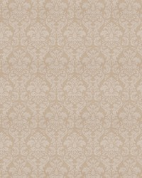 03483 Linen by