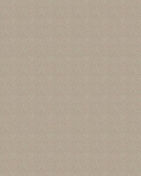 Trellis Diamond Fabric  03487 Mist