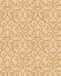 03533 Antique Gold by