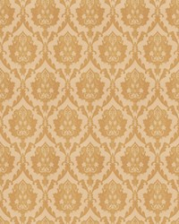 03534 Antique Gold by