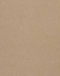03600 Taupe by