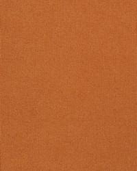 03600 Mandarin by