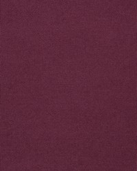03600 Plum by