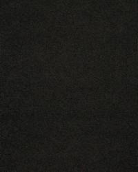 03600 Onyx by