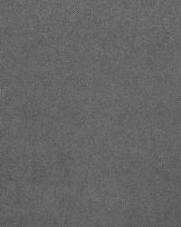 03600 Granite by