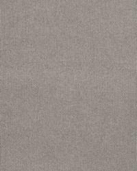 03600 Limestone by