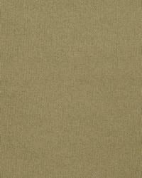 03600 Pesto by
