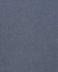 03600 Navy by