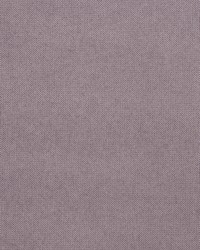 03600 Lavender by