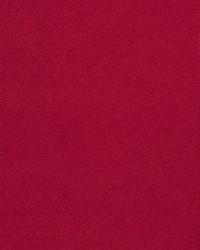 03600 Scarlet by