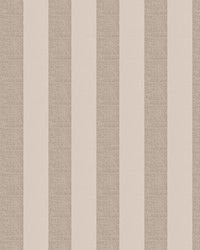 03604 Linen by