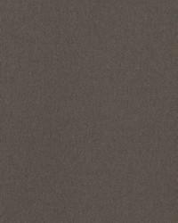 03610 Granite by