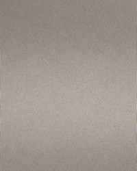03603 Grey by