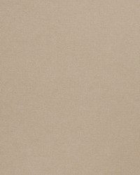 03601 Taupe by