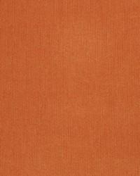 03602 Mandarin by