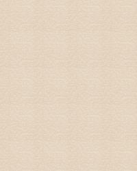 Beige Quilted Matelasse Fabric  03637 Champagne
