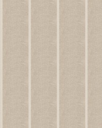 03633 Linen by