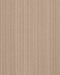 03635 Taupe by