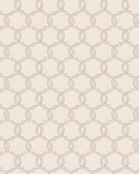 03679 Dove Grey by