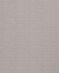 03707 Taupe by