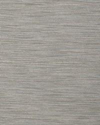 03703 Granite by