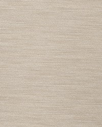 03703 Linen by
