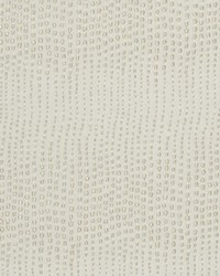 03793 Taupe by