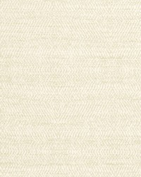 03794 Linen by