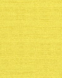 03794 Chartreuse by