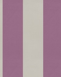 03800 Plum by