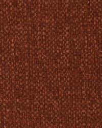 Trend 03851 Baked Apple Fabric