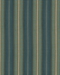 03826 Teal by
