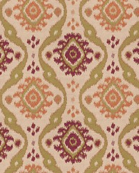 Trend 03897 Spring Fabric